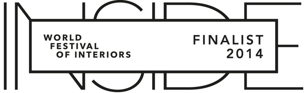 Mike Stiff invited to judge at this year's WAF Interiors Event
