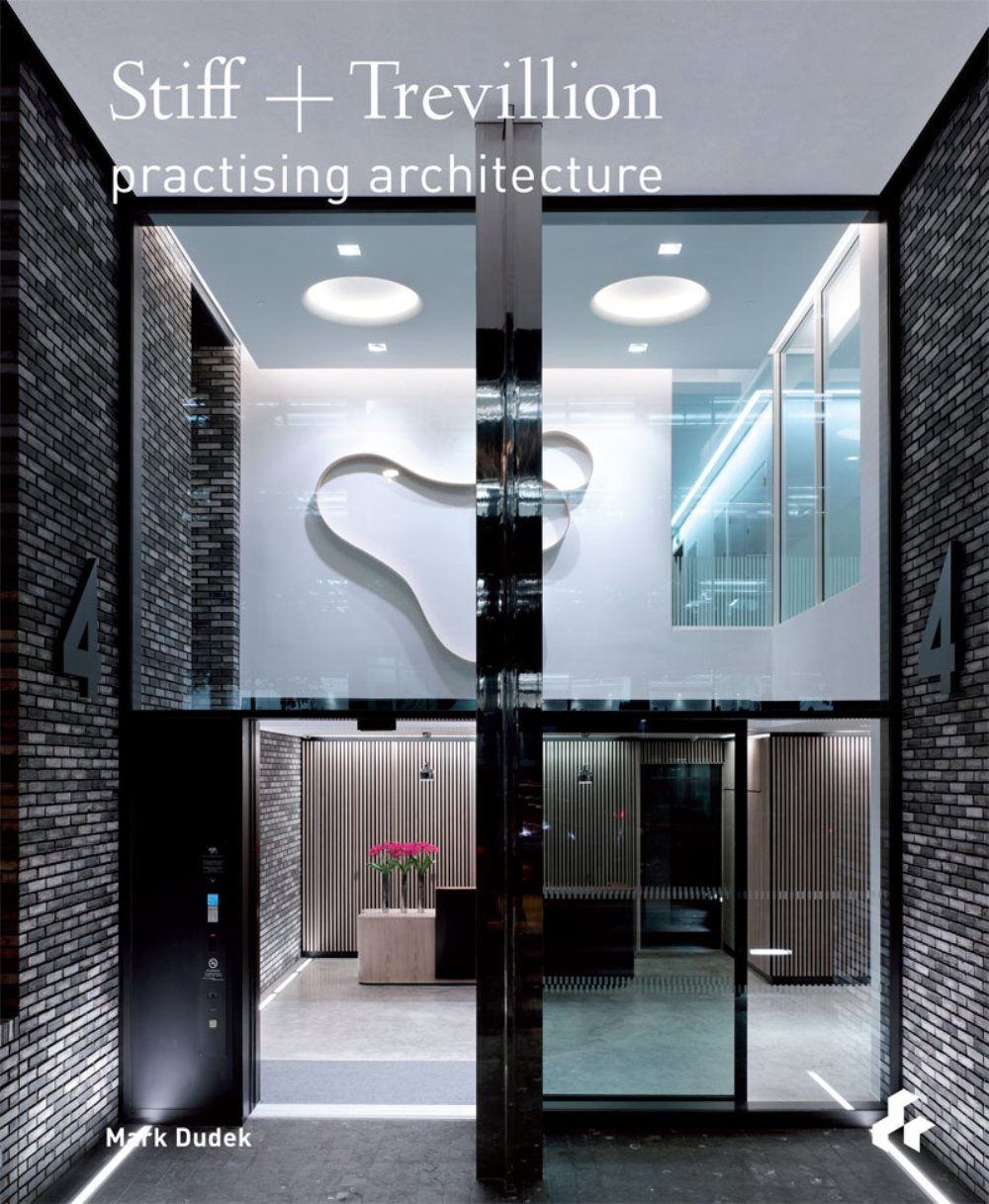practising architecture - An exhibtion, NLA, London, 12 February - 17 March 2014