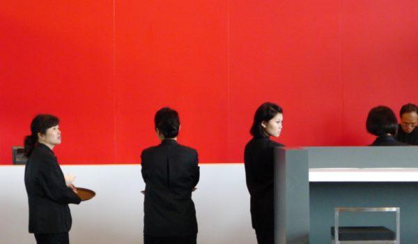 Hong Kong International Art Fair